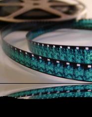 Cine Español Pan de Azucar