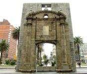 """Jóvenes de Pan de Azúcar visitarán Montevideo mediante el programa """"Mi Capital"""""""