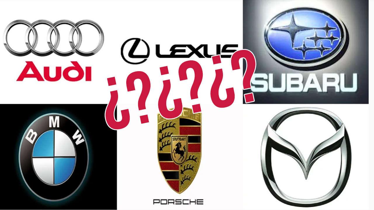 Cu l es la mejor marca de autos del mundo pan de azucar web for Cual es el mejor lavavajillas